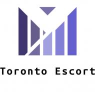 Toronto Escort
